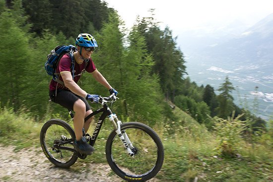 medium_20130727-07L_Vinschgau.jpg?0