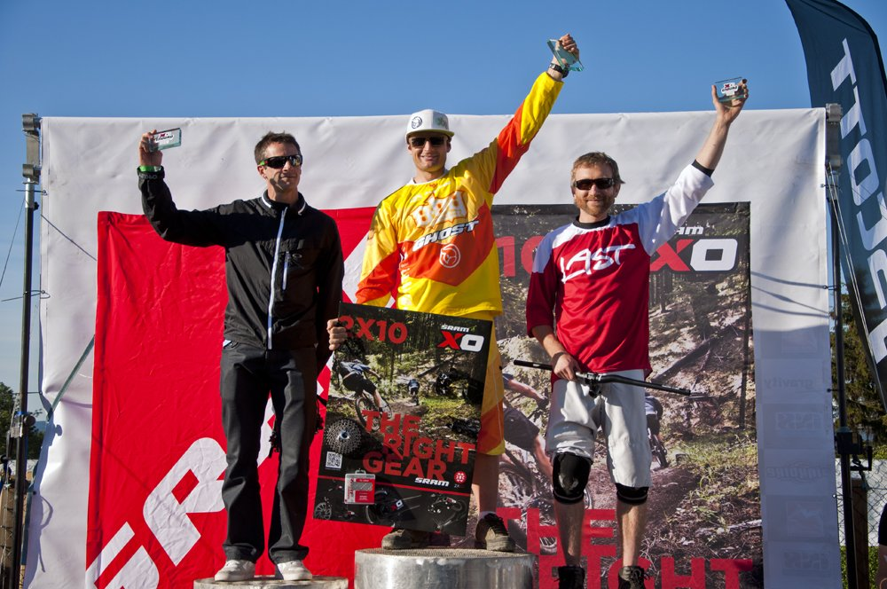 Winterberg-Enduro-2011-Klausmann-Lopes-Heydt by MTB News