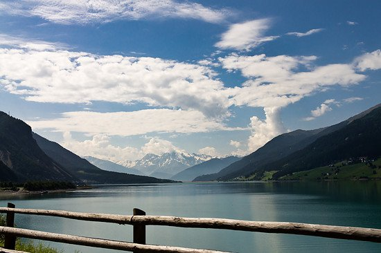 medium_20130727-04L_Vinschgau.jpg?0