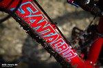 Santa Cruz Blur TR-Review-24