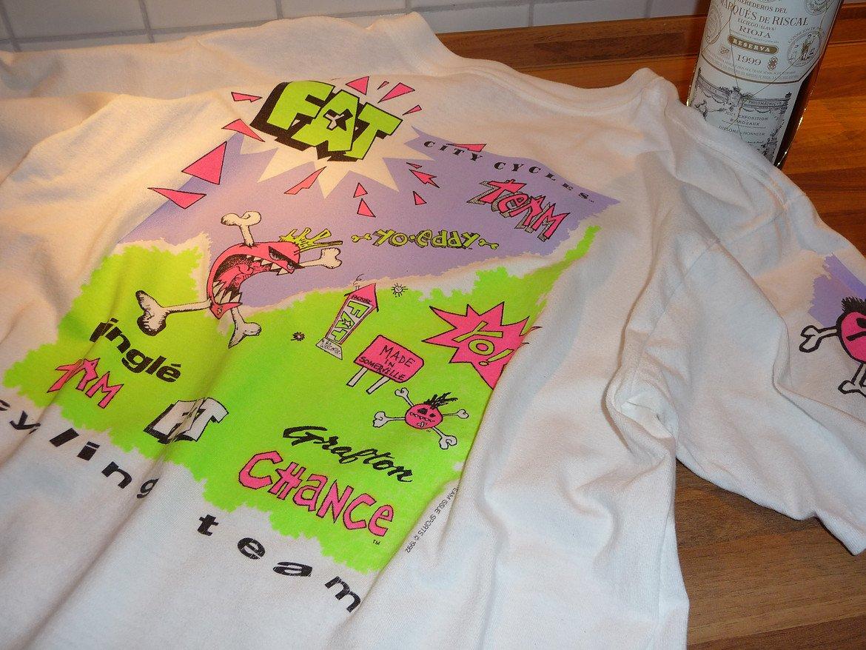 large_FatCityCyclesCycling-Team-Shirt2.JPG