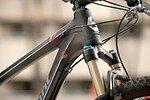 Bergamont Fastlane MGN 2013 by Christoph Laue 06