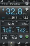 PanoBike app 1a