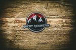 Rocky Mountain zeigt ein neues Trailbike: Das Instinct MSL