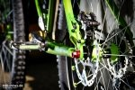 Shimano Saint Disc Brake 2013-5