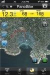 PanoBike app 4