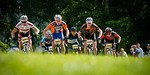 130706 GER Saalhausen XCE Gluth starting by Maasewerd
