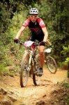 Scott Spark RC 29 - Sportograf-4