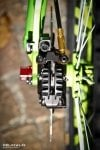 Shimano Saint Disc Brake 2013-9