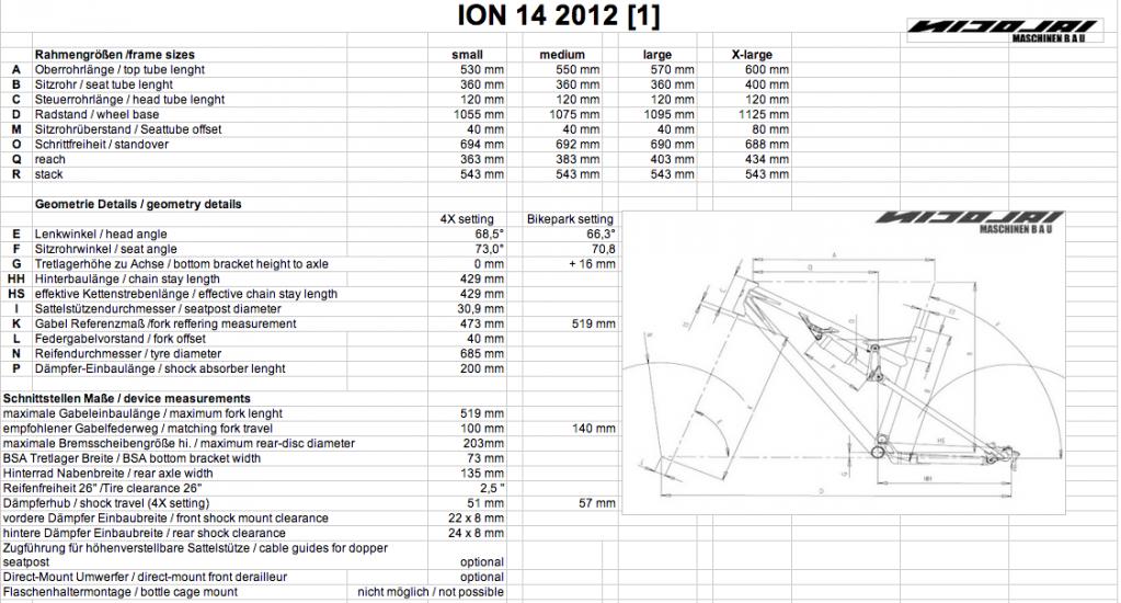 Bildschirmfoto 2012-12-11 um 13.40