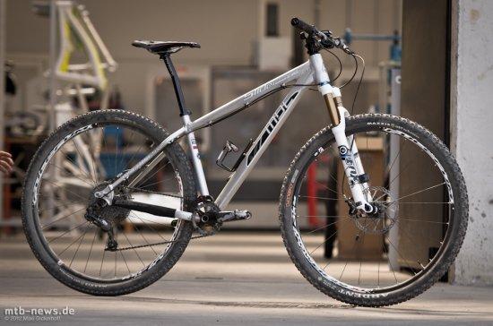 MDE-Bikes Hausbesuch-21