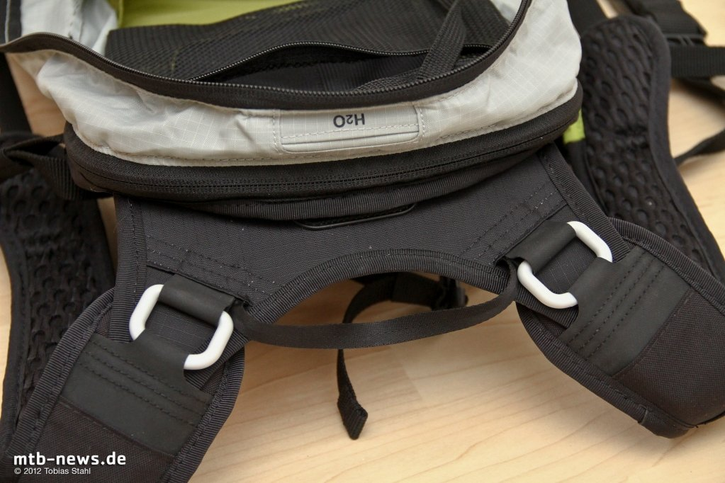Ergon BX3 Rucksack Review-20