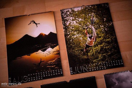 Daniel Roos Kalender-2