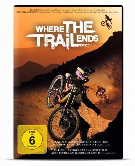 RMH1012045 121106 WTTE MassMarketPackshot DVD German Front