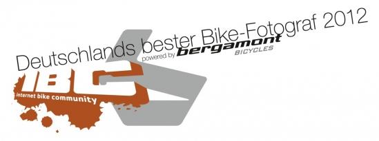 IBC DBBF 2012 (1)