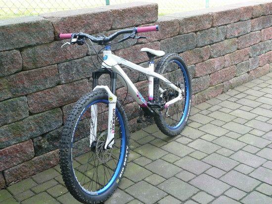 Fahrradbremse reparieren und endlich wieder durchstarten