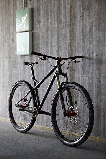 2Soulscycles Sebastian Doerk Prototyp 07